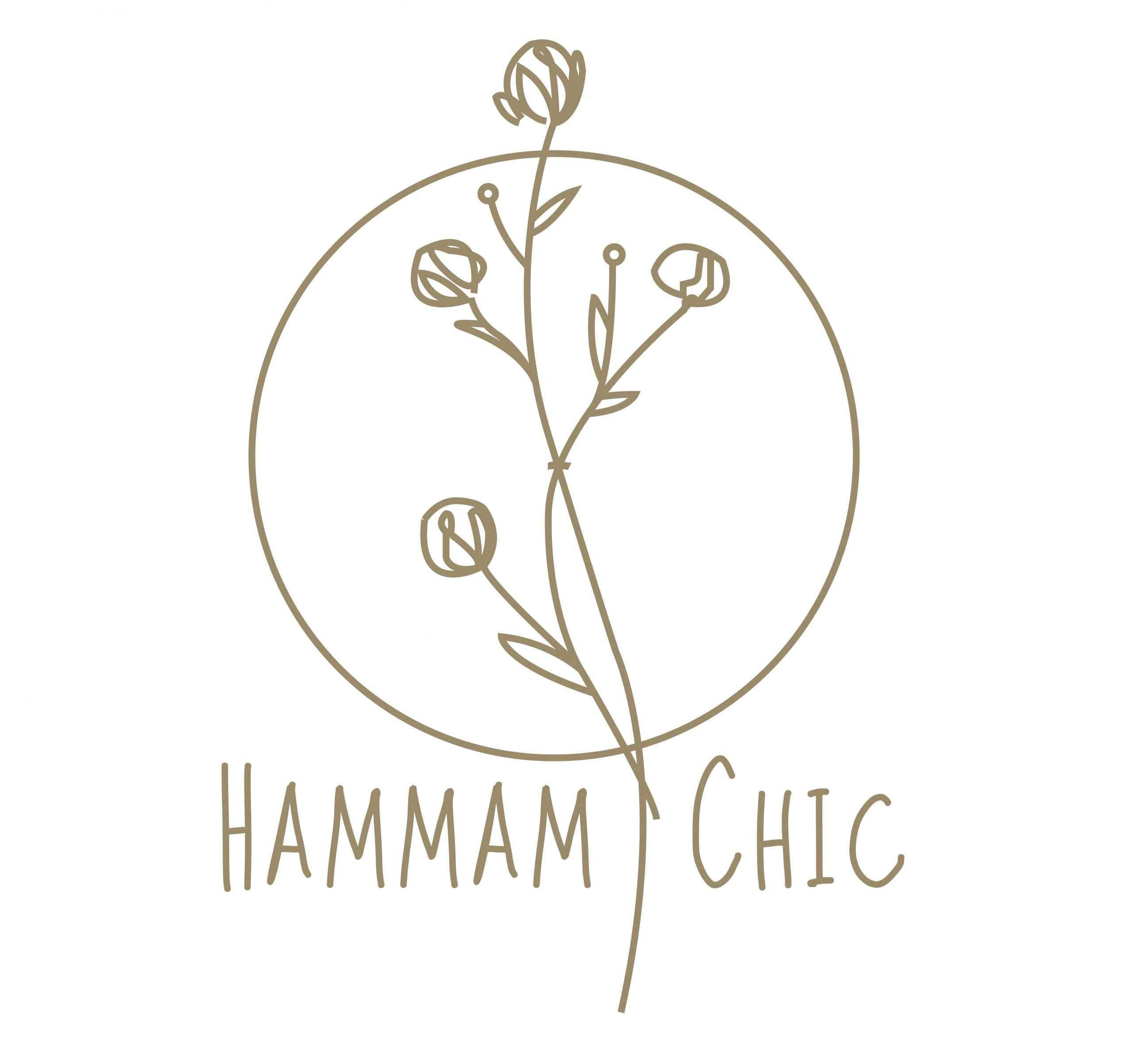 hammamchic.com